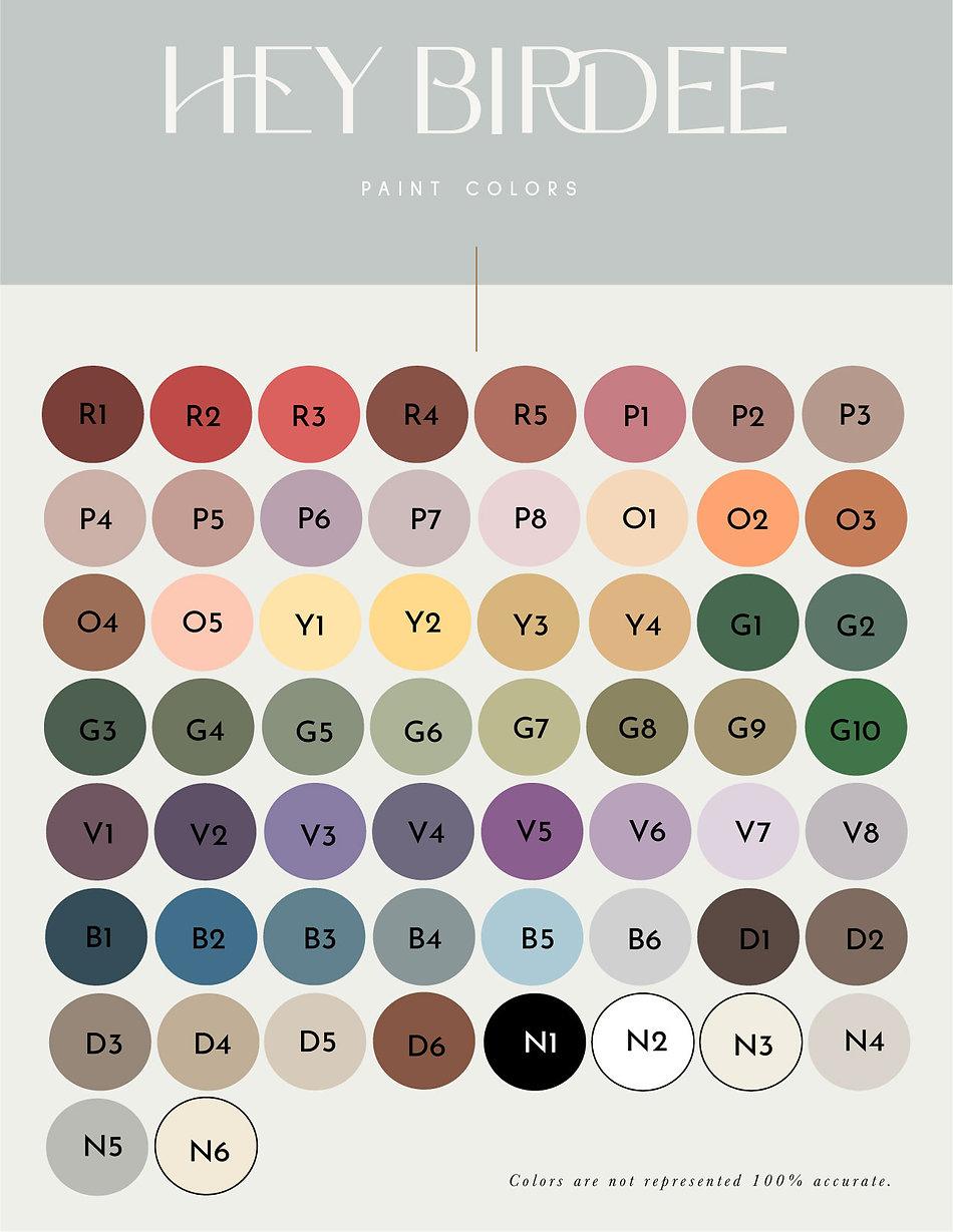 HB Paint Colors.jpg