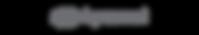 Lyconet_Logo_70%BLACK.png