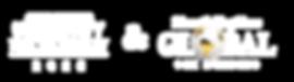 spu_dsn_logo.png