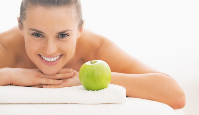 5 HEALTHY HABITS FOR OVERALL WELLNESS