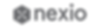 nexio_logo_70%BLACK_Small.png
