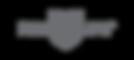 New_U_Life_Logo_70%BLACK.png