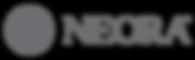 NEORA_Logo_70%BLACK.png