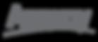 AMWAY_Logo_70%BLACK-01.png