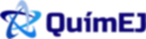 Logo QuimEJ horizontal original.png
