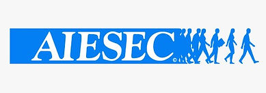 AIESEC.jpeg