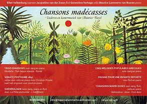 Chansons_madécasses.jpg