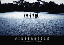 Coco Flyer Winterreise 1