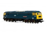 Hornby R3907 GBRf Class 47 47749 City of Truro