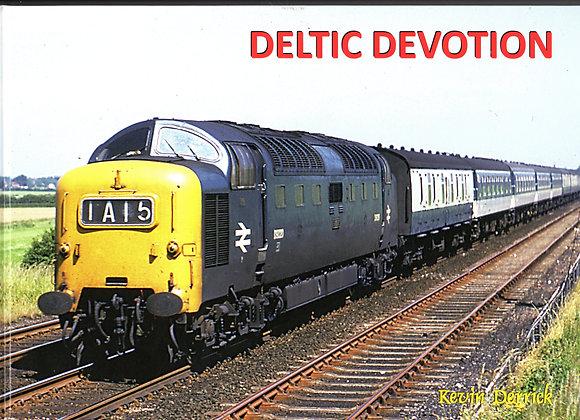 Deltic Devotion