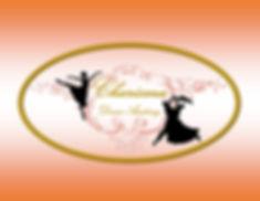 charisma logo.jpg