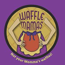 WaffleMamas.jpg