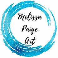 Paige Art.JPG