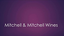 Mitchell and Mitchell Wines.PNG