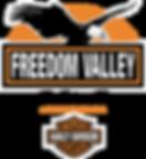 FreedomValleyHDLogo_Vert_MSOffice_FULLCO