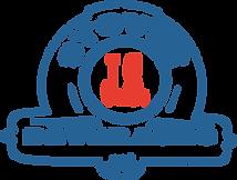 JS Stover Logo.png
