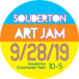 Art Jam logo round with date 2019.jpg