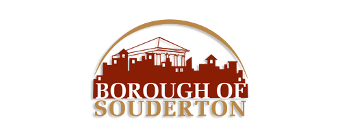 Borough of Souderton