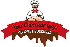 Your Chocolate Guys.jpg