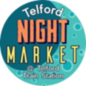 Night Market logo - no background.png