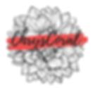 ChrysCoral Logo.PNG