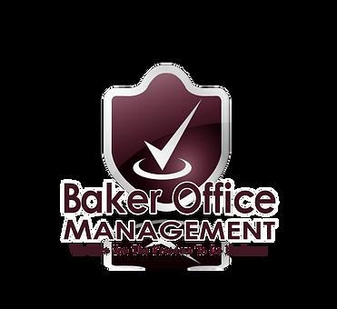 BOM-Logo_Transparent-BG.png