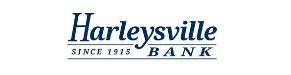 Harleysville-Bank-logo_edited.jpg
