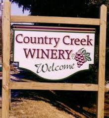 Country Creek.jpg
