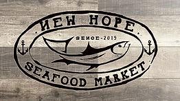 New Hope Seafood--2.jpg