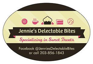 Jennie's_Delectable_Bites.jpg