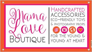 MamaLove Boutique LLC.png