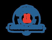 JS-Stover-Logo--sm--transparent.png