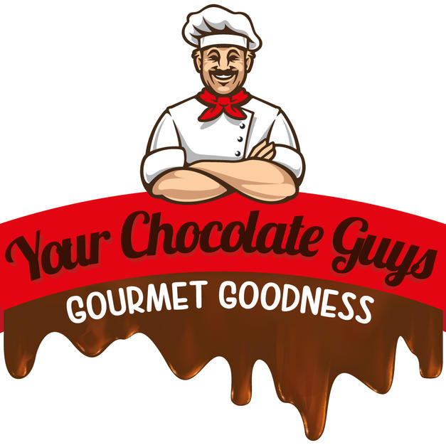 Your Chocolate Guys LLC