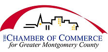 GMCCC Logo square.jpg