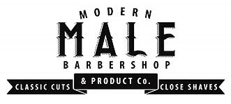 Modern Male Barber Shop.png