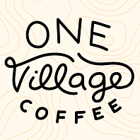 One Village Coffee.png