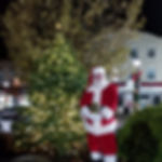 Souderton Tree Lighting photo by JF.jpg