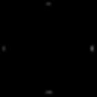 PVC_LOGO-BLACK3--small.png