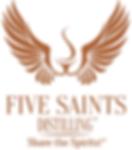 FiveSaints.PNG