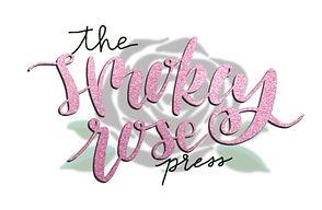 Smokey Rose Press.jpeg