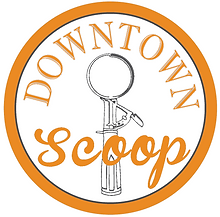 downtownscoop.png