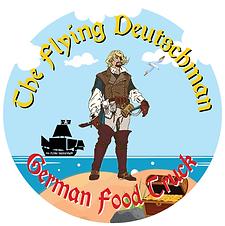 Flying Deutschman.png