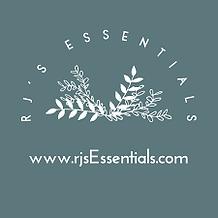 RJ'S Essentials.png