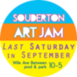 Art Jam logo round last saturday.jpg