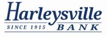 HarleysvilelBank.PNG