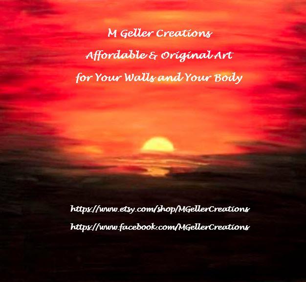MGellerCreations Image.jpg
