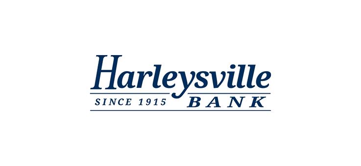 Harleysville-Bank-logo.png