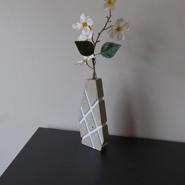 D'Andrea Concrete Designs