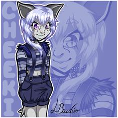 Cheeki_01.png