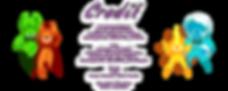 banner_showcase_V6.png